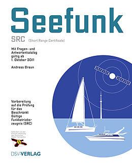 Cover: https://exlibris.azureedge.net/covers/9783/8841/2500/7/9783884125007xl.jpg