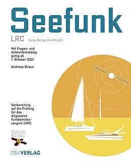 Cover: https://exlibris.azureedge.net/covers/9783/8841/2501/4/9783884125014xl.jpg