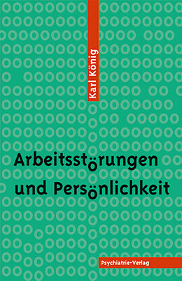 Cover: https://exlibris.azureedge.net/covers/9783/8841/4222/6/9783884142226xl.jpg