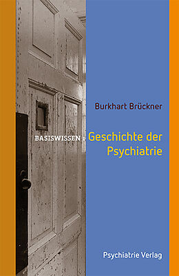 Cover: https://exlibris.azureedge.net/covers/9783/8841/4494/7/9783884144947xl.jpg