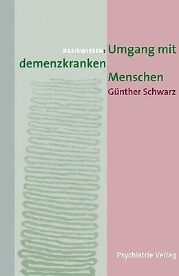 Cover: https://exlibris.azureedge.net/covers/9783/8841/4516/6/9783884145166xl.jpg