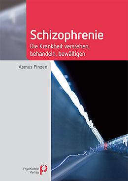 Cover: https://exlibris.azureedge.net/covers/9783/8841/4522/7/9783884145227xl.jpg