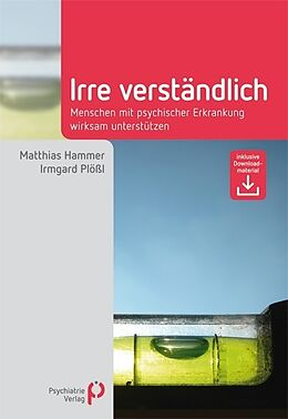 Cover: https://exlibris.azureedge.net/covers/9783/8841/4533/3/9783884145333xl.jpg