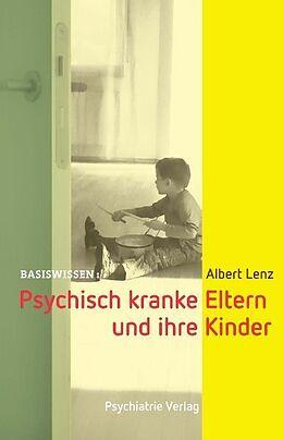 Cover: https://exlibris.azureedge.net/covers/9783/8841/4541/8/9783884145418xl.jpg
