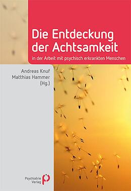 Cover: https://exlibris.azureedge.net/covers/9783/8841/4550/0/9783884145500xl.jpg