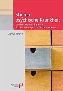 Cover: https://exlibris.azureedge.net/covers/9783/8841/4575/3/9783884145753xl.jpg