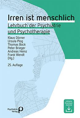 Cover: https://exlibris.azureedge.net/covers/9783/8841/4610/1/9783884146101xl.jpg