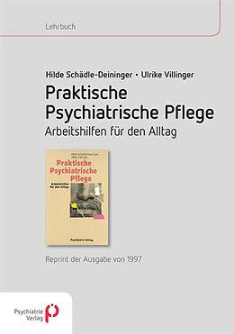 Cover: https://exlibris.azureedge.net/covers/9783/8841/4611/8/9783884146118xl.jpg