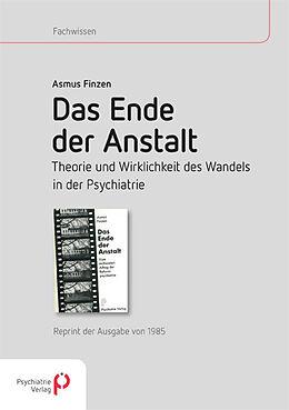 Cover: https://exlibris.azureedge.net/covers/9783/8841/4612/5/9783884146125xl.jpg