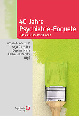 Cover: https://exlibris.azureedge.net/covers/9783/8841/4616/3/9783884146163xl.jpg