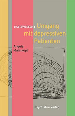 Cover: https://exlibris.azureedge.net/covers/9783/8841/4631/6/9783884146316xl.jpg