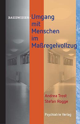 Cover: https://exlibris.azureedge.net/covers/9783/8841/4633/0/9783884146330xl.jpg