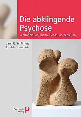 Cover: https://exlibris.azureedge.net/covers/9783/8841/4642/2/9783884146422xl.jpg