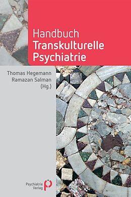 Cover: https://exlibris.azureedge.net/covers/9783/8841/4653/8/9783884146538xl.jpg