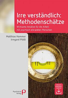 Cover: https://exlibris.azureedge.net/covers/9783/8841/4674/3/9783884146743xl.jpg