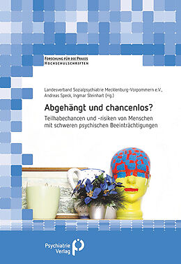 Cover: https://exlibris.azureedge.net/covers/9783/8841/4682/8/9783884146828xl.jpg