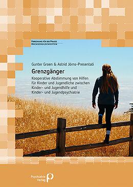Cover: https://exlibris.azureedge.net/covers/9783/8841/4933/1/9783884149331xl.jpg