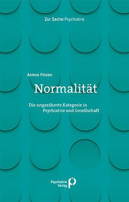 Cover: https://exlibris.azureedge.net/covers/9783/8841/4939/3/9783884149393xl.jpg
