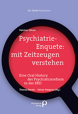 Cover: https://exlibris.azureedge.net/covers/9783/8841/4953/9/9783884149539xl.jpg