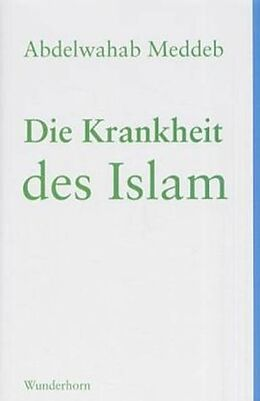 Cover: https://exlibris.azureedge.net/covers/9783/8842/3201/9/9783884232019xl.jpg