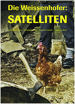 Cover: https://exlibris.azureedge.net/covers/9783/8842/3312/2/9783884233122xl.jpg
