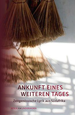 Cover: https://exlibris.azureedge.net/covers/9783/8842/3425/9/9783884234259xl.jpg