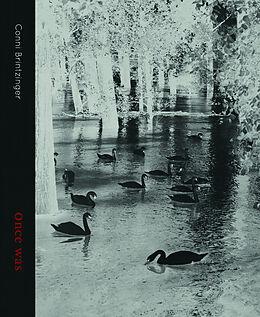 Cover: https://exlibris.azureedge.net/covers/9783/8842/3435/8/9783884234358xl.jpg