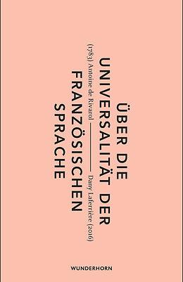 Cover: https://exlibris.azureedge.net/covers/9783/8842/3560/7/9783884235607xl.jpg
