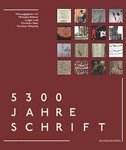 Cover: https://exlibris.azureedge.net/covers/9783/8842/3565/2/9783884235652xl.jpg