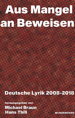 Cover: https://exlibris.azureedge.net/covers/9783/8842/3601/7/9783884236017xl.jpg