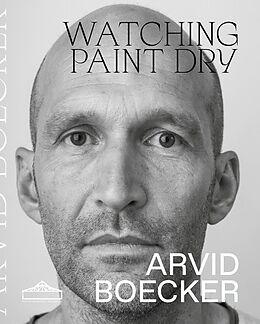 Cover: https://exlibris.azureedge.net/covers/9783/8842/3604/8/9783884236048xl.jpg