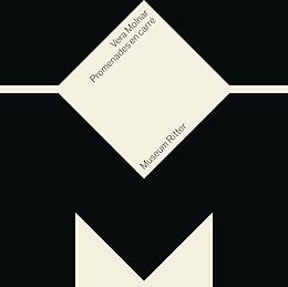 Cover: https://exlibris.azureedge.net/covers/9783/8842/3644/4/9783884236444xl.jpg