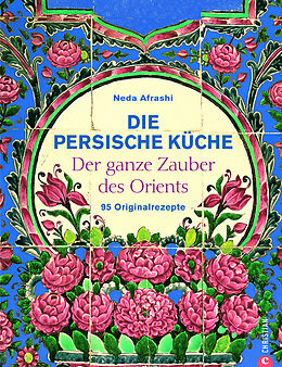 Cover: https://exlibris.azureedge.net/covers/9783/8847/2692/1/9783884726921xl.jpg
