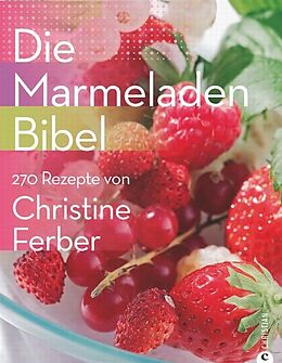 Cover: https://exlibris.azureedge.net/covers/9783/8847/2976/2/9783884729762xl.jpg