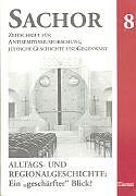 Cover: https://exlibris.azureedge.net/covers/9783/8847/4691/2/9783884746912xl.jpg
