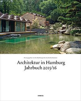 Cover: https://exlibris.azureedge.net/covers/9783/8850/6053/6/9783885060536xl.jpg