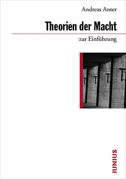 Cover: https://exlibris.azureedge.net/covers/9783/8850/6062/8/9783885060628xl.jpg