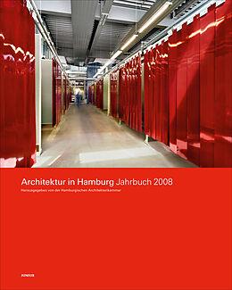 Cover: https://exlibris.azureedge.net/covers/9783/8850/6584/5/9783885065845xl.jpg