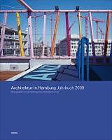 Cover: https://exlibris.azureedge.net/covers/9783/8850/6599/9/9783885065999xl.jpg