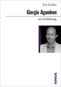 Cover: https://exlibris.azureedge.net/covers/9783/8850/6670/5/9783885066705xl.jpg