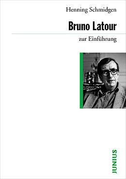 Cover: https://exlibris.azureedge.net/covers/9783/8850/6680/4/9783885066804xl.jpg