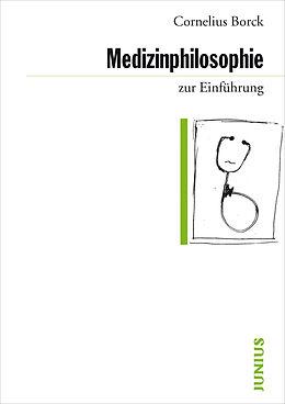 Cover: https://exlibris.azureedge.net/covers/9783/8850/6746/7/9783885067467xl.jpg