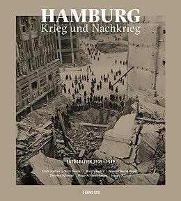 Cover: https://exlibris.azureedge.net/covers/9783/8850/6802/0/9783885068020xl.jpg