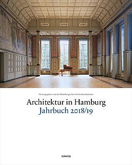 Cover: https://exlibris.azureedge.net/covers/9783/8850/6813/6/9783885068136xl.jpg