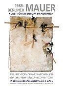 Cover: https://exlibris.azureedge.net/covers/9783/8852/0802/0/9783885208020xl.jpg