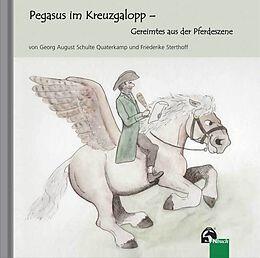 Cover: https://exlibris.azureedge.net/covers/9783/8854/2743/8/9783885427438xl.jpg