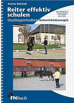 Cover: https://exlibris.azureedge.net/covers/9783/8854/2888/6/9783885428886xl.jpg