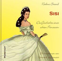 Cover: https://exlibris.azureedge.net/covers/9783/8857/1367/8/9783885713678xl.jpg