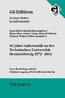 Cover: https://exlibris.azureedge.net/covers/9783/8857/9425/7/9783885794257xl.jpg