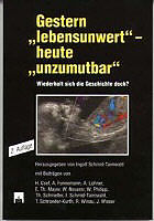 Cover: https://exlibris.azureedge.net/covers/9783/8860/3720/9/9783886037209xl.jpg